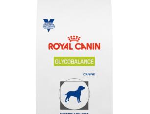 Royal Canin Glycobalance Canine