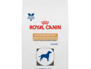 Royal Canin Gastro-Intestinal Low Fat