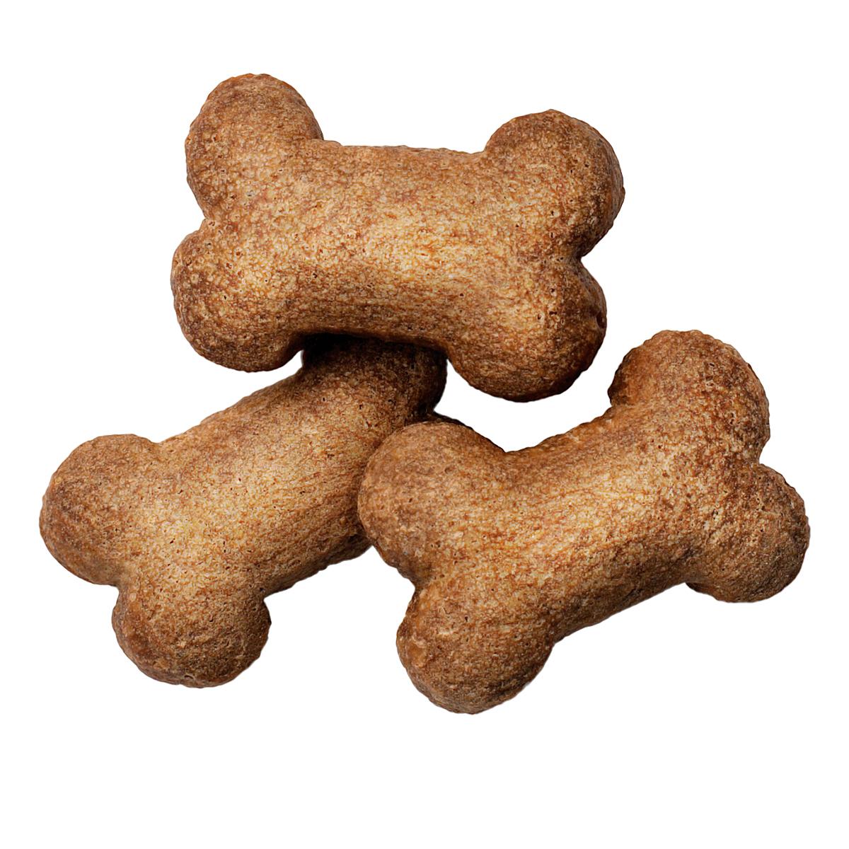 zd-treats-